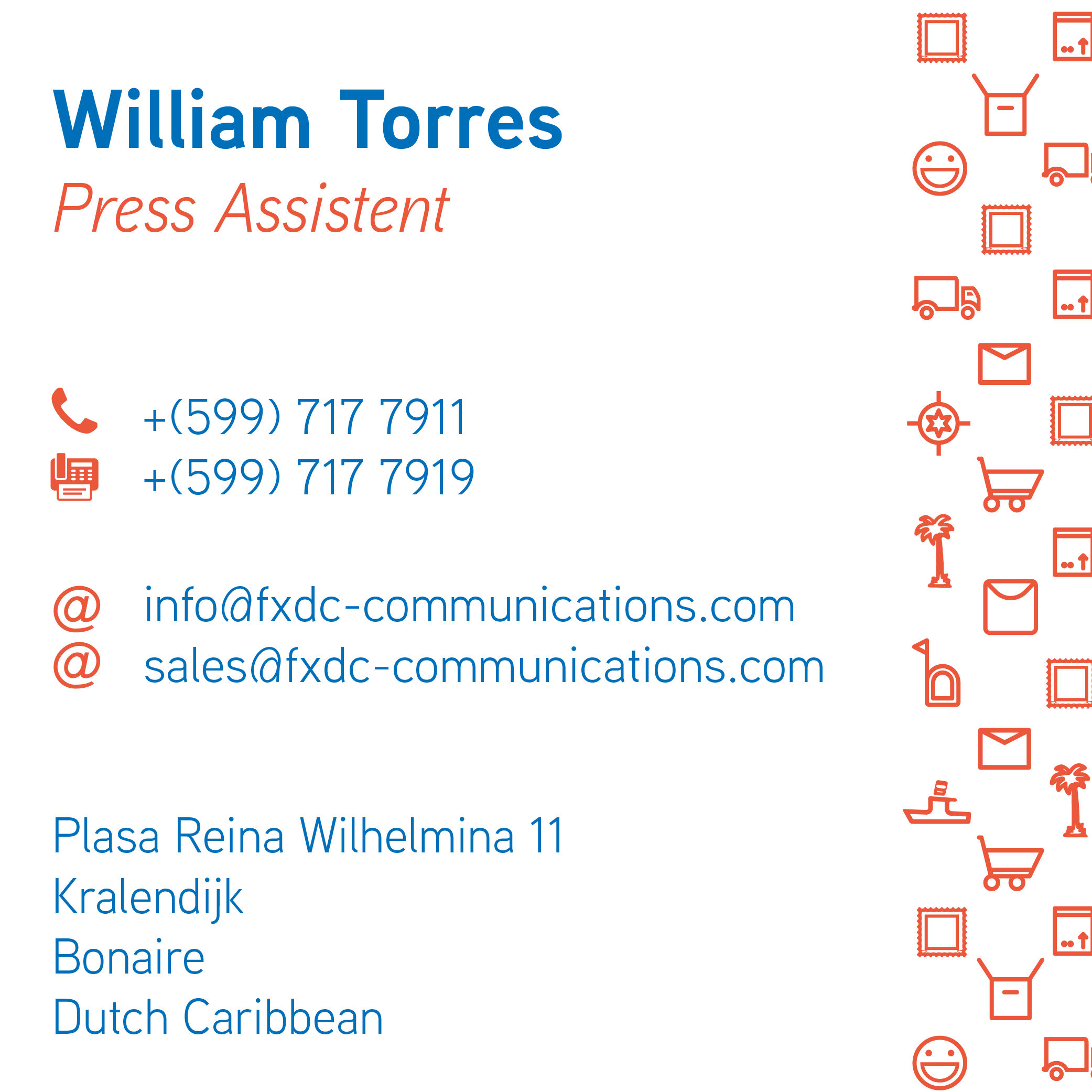 print bonaire, banner, 4 sale bonaire, stickers bonaire, business card bonaire, web design, seo, social media, mechandise bonaire, business card bonaire, brochure bonaire, print bonaire, marketing bonaire, advertising bonaire, design bonaire, visite kaart bonaire